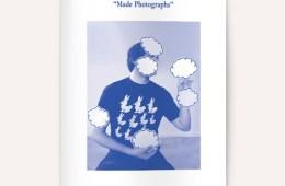 photobooks zines phosmag photography