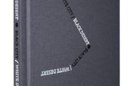 anu ramdas photobooks phosmag photography