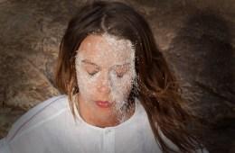 Angela Sairaf photography phosmag magazine online