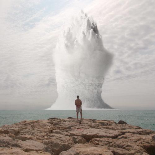 Clay Lipsky usa online magazine photography phosmag
