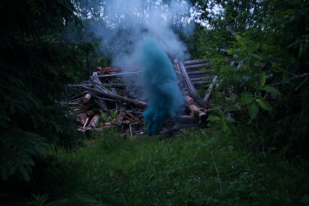 Evgeny Molodtsov photography phosmag online magazine