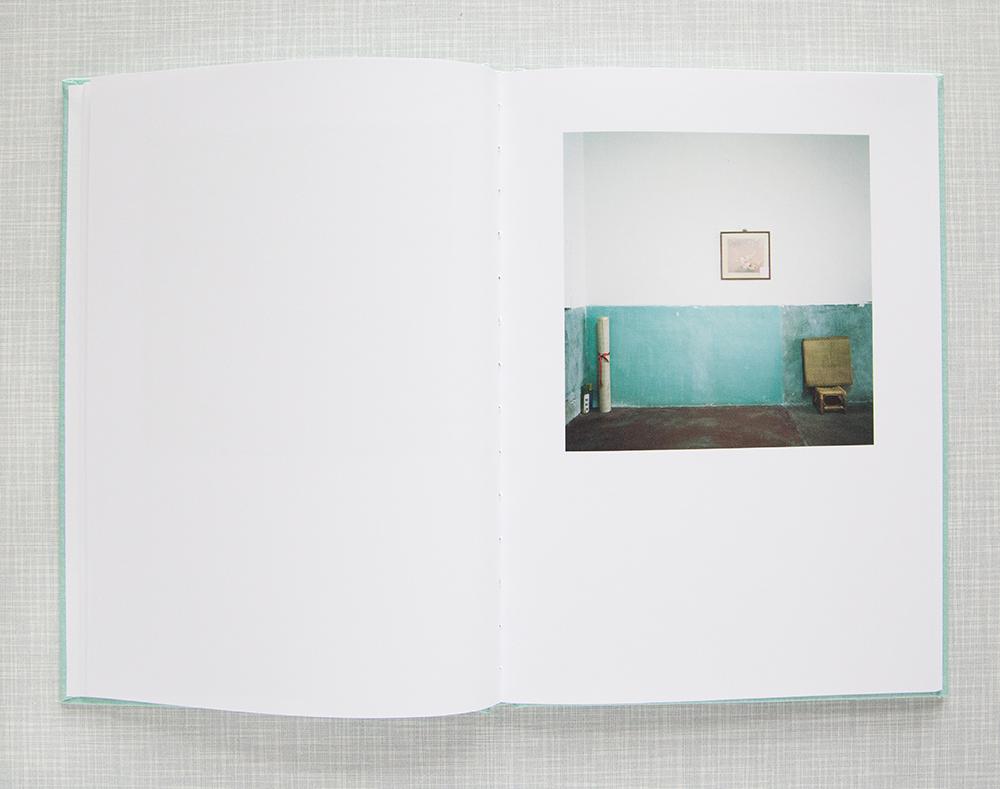 Patrick Morarescu phosmag photography magazine online photobooks