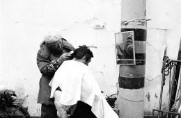 Ioanna Koukouraki greece photography shangai