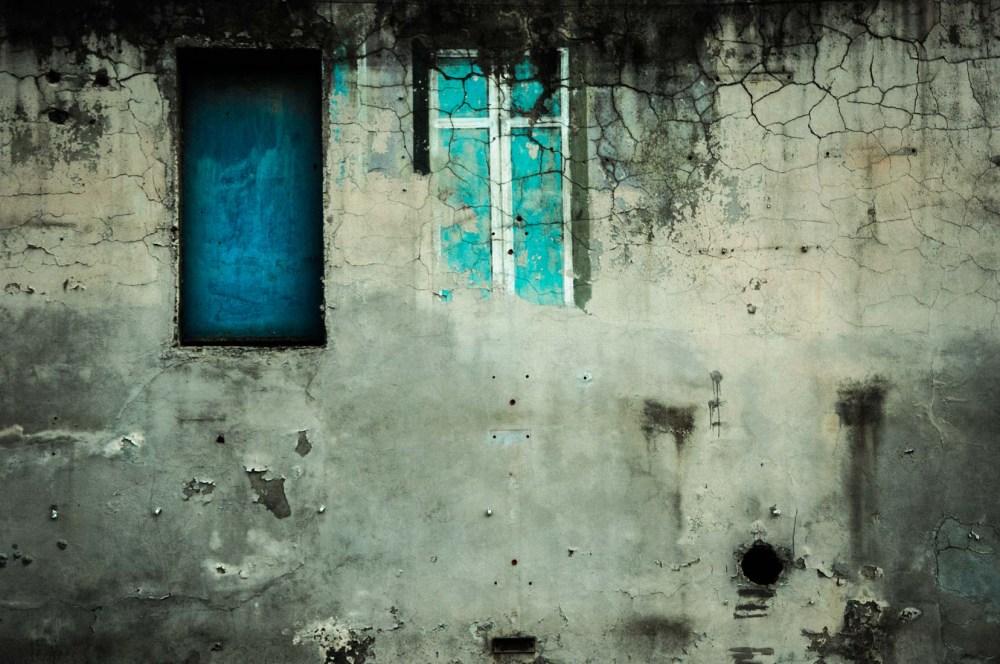 Alicja Brodowicz phosmag photography poland