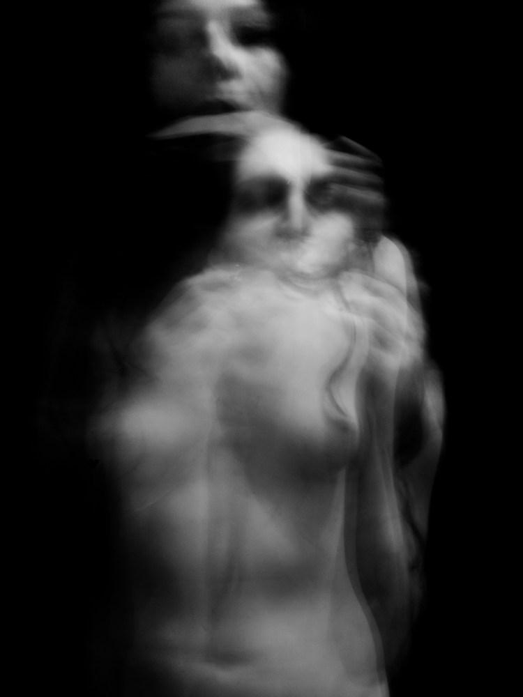 Tania Bohuslavska Ukraine photography phosmag