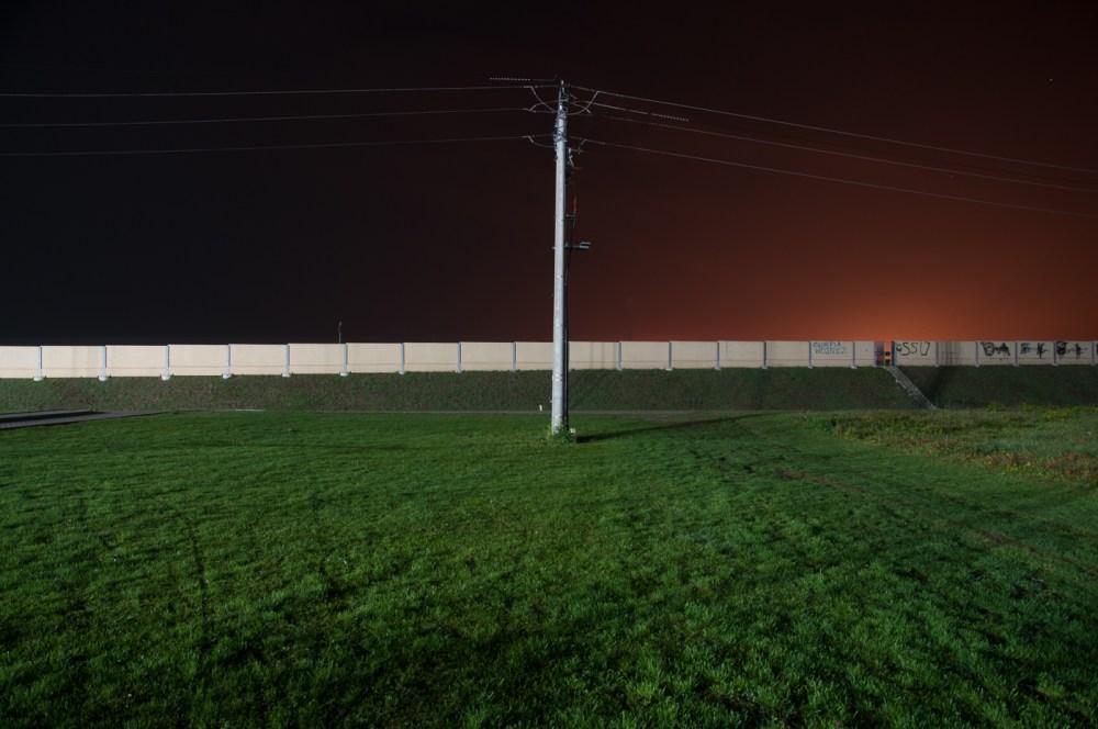 Pablo Charnas photography poland phosmag