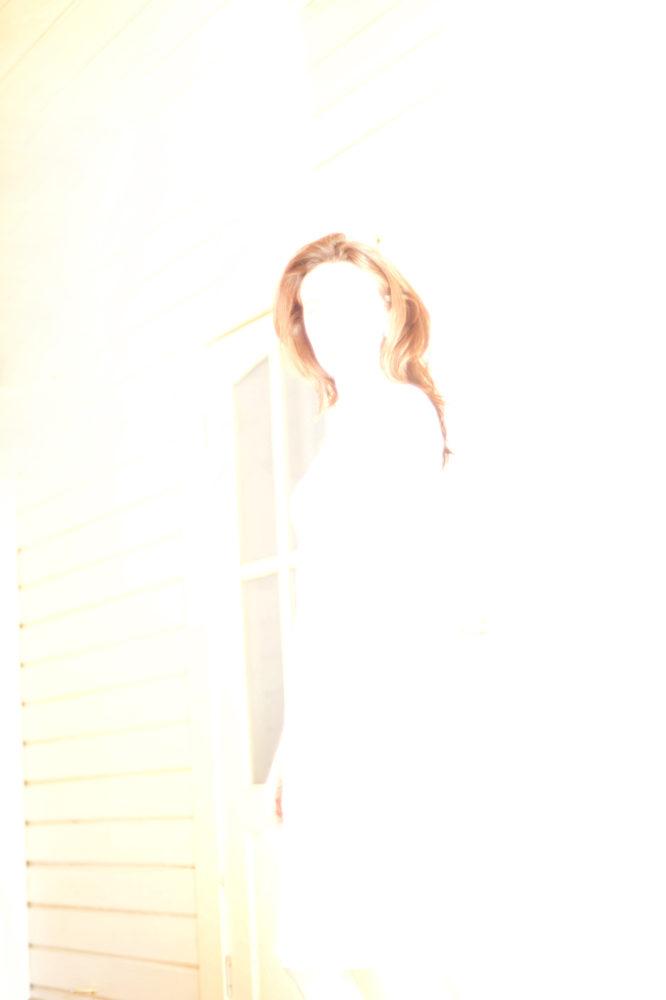 Maria Kokunova russia photography phosmag voidness