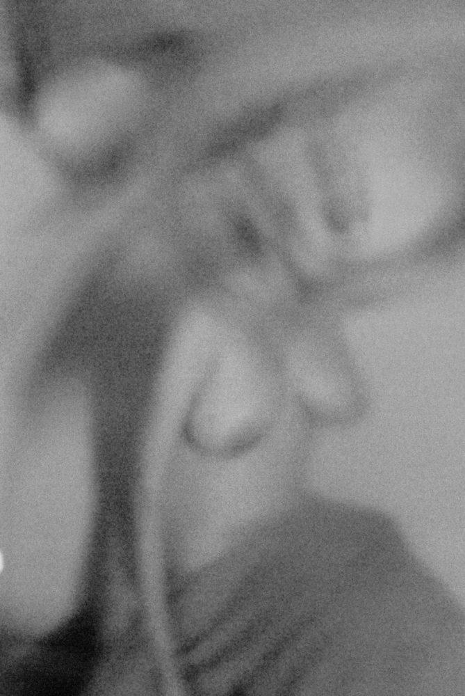 Nasos Karabelas photography phosmag greece