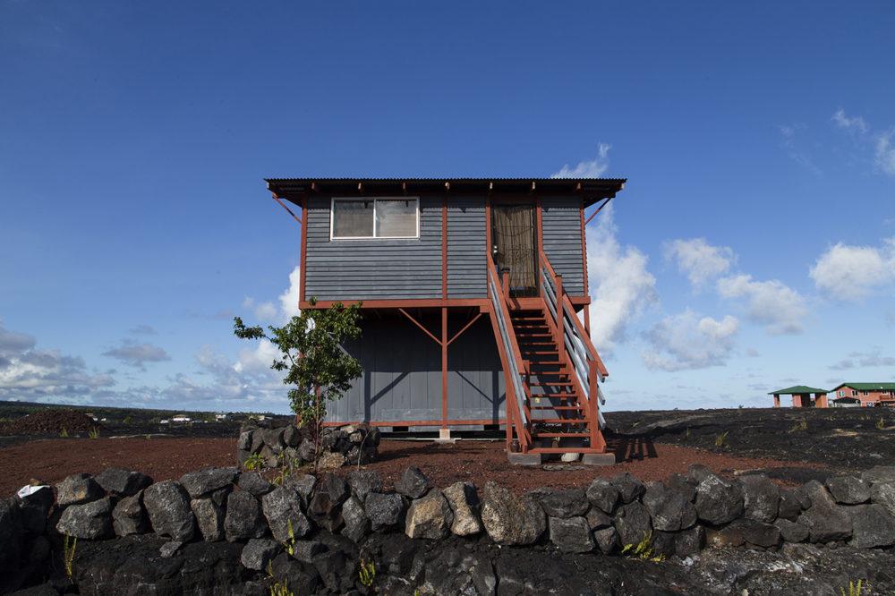Michael Amato usa photography landscape hawaii house phosmag