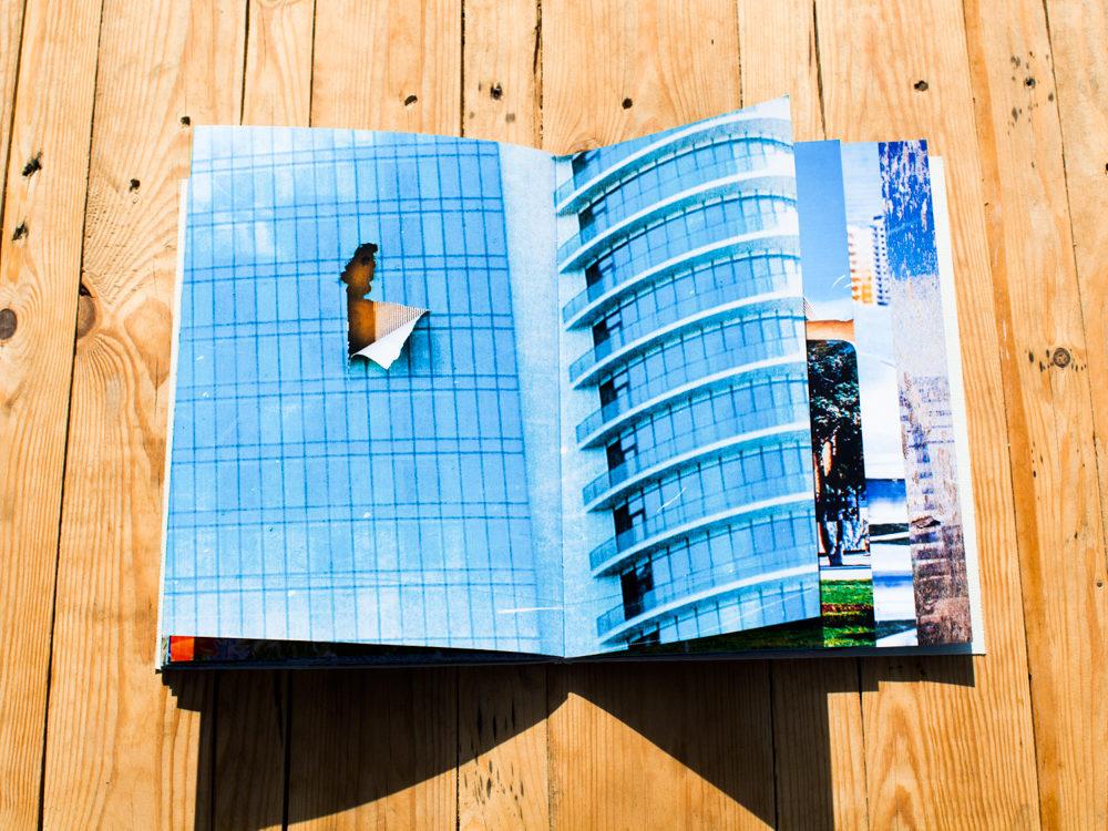 Ilkin Huseynov phosmag photography photobook RITS