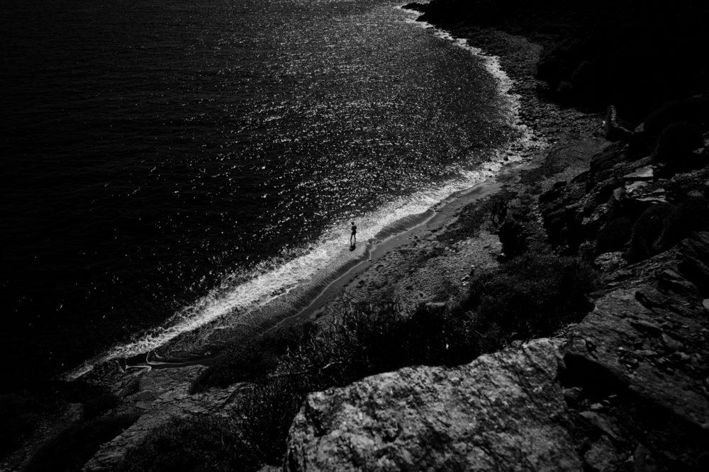 Achilleas Chiras phosmag photography photographer spain
