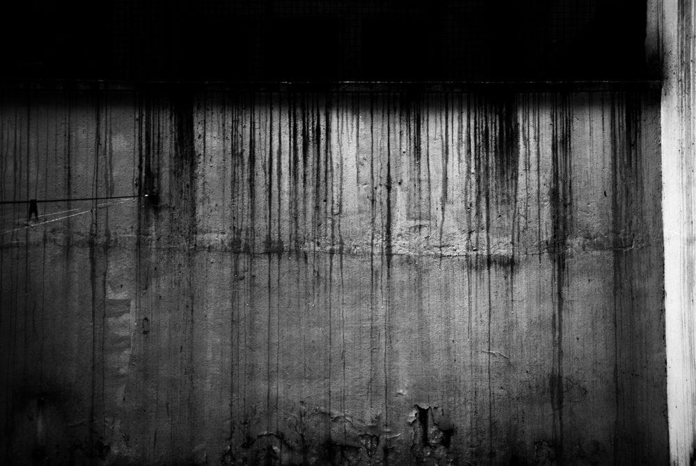 Dimitris Labris greece photography phosmag