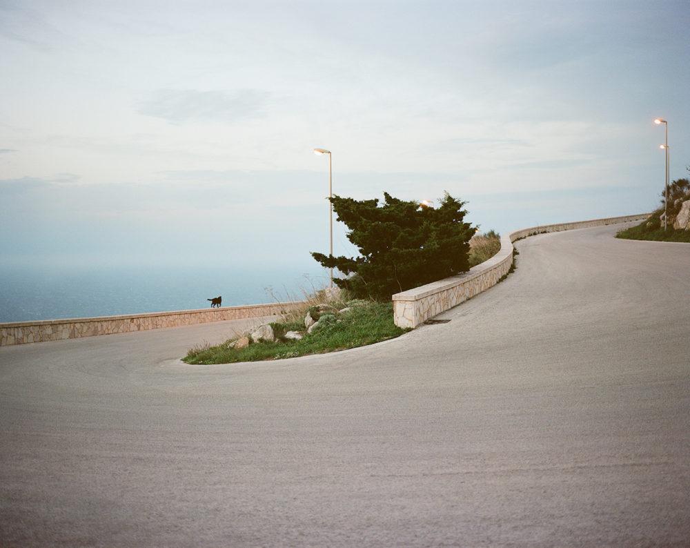© Georges Salameh phosmag photography lebanon