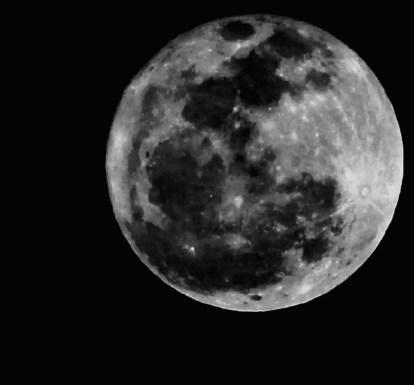 moon4sufi