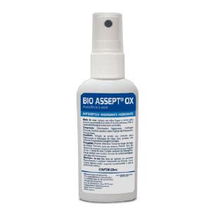 Bio Assept Ox 60 ml …