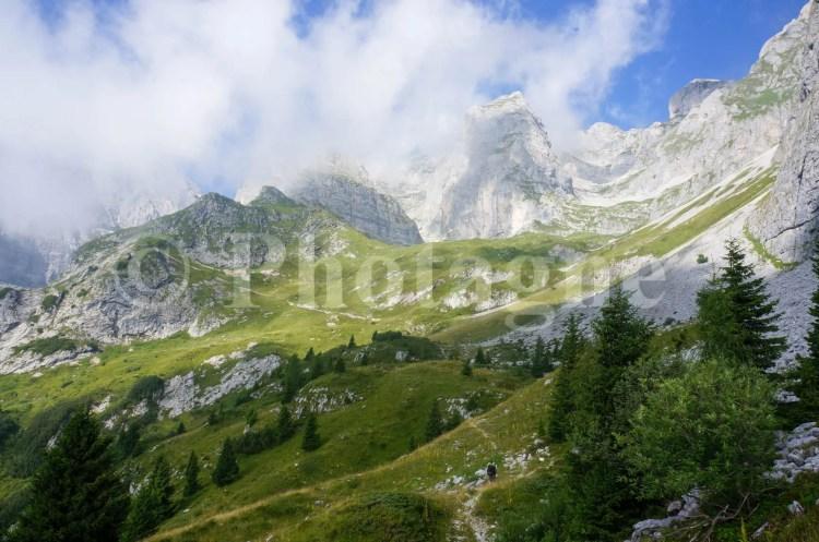 Dolomites de Brenta 2