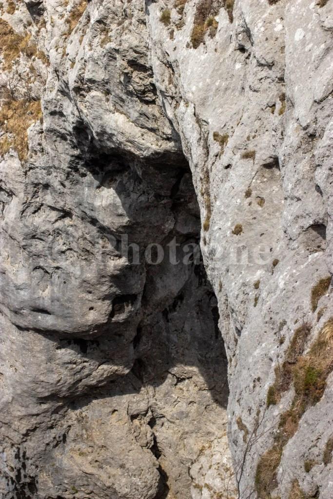 L'arche du Monte Forato 2