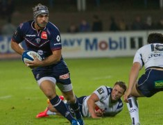 Agen-Bordeaux-Bègles-33