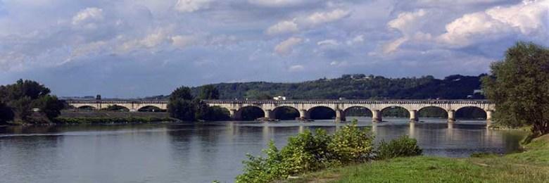 Pont-canald'Agen