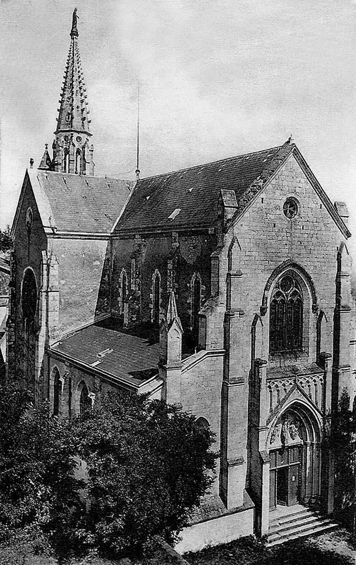 eglise-Notre-Dame-Ermitage