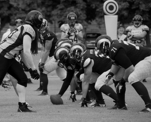 Football_Rams