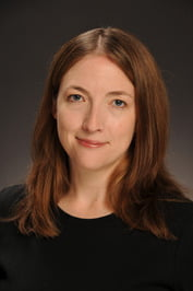 Erica O'Rourke