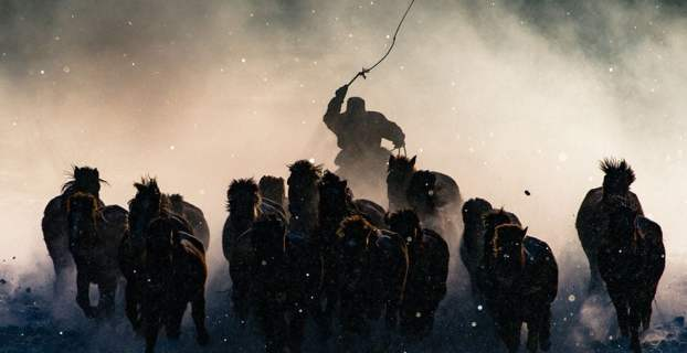 national-geographic-travel-photographer-of-the-year-2016-winners-1