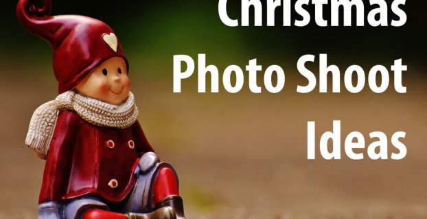 christmas photo shoot ideas cover