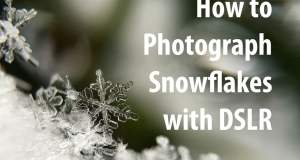 how-to-photograph-snowflakes-with-dslr