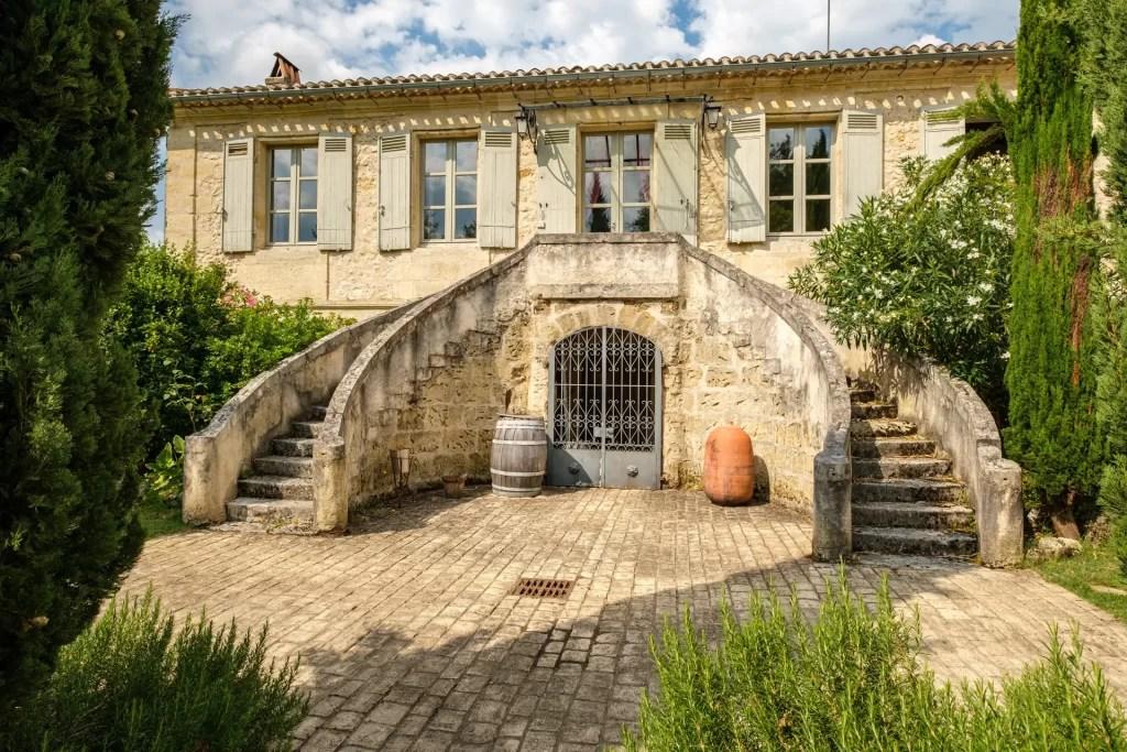 Photo Immobilier de Prestige