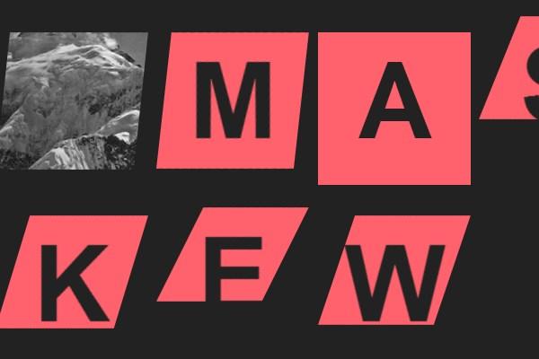 Maskew