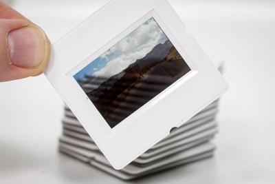 Digitalisierung von Dias APS Video Film & Foto. Filmschätze retten Dachbodenfunde von Fotos sichern, Digitalisierung