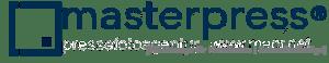 Wordpress Webdesign bei masterpress Mannheim Feudenheim, neues WebDesign Angebot