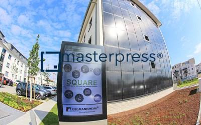 Produktionsagentur masterpress für digitale Medien. Fotos und Videos für Medien Presse und PR. Eventfotos aus Mannheim journalistisch aufbereitet., masterpress