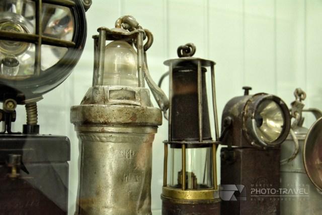 Muzeum Górnictwa w Nowej Rudzie to największa atrakcja Nowej Rudy z wieloma eksponatami i kolejką podziemną