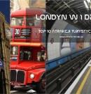 Londyn w 1 dzień – Top 10 atrakcji turystycznych