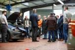 Autohaus_Skoda_Willy_Scheider-102