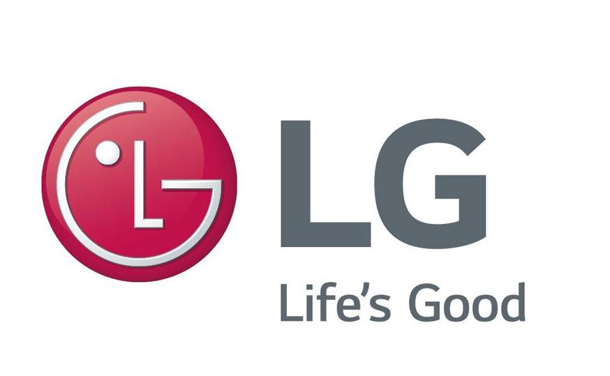 LGE_Logo_2015