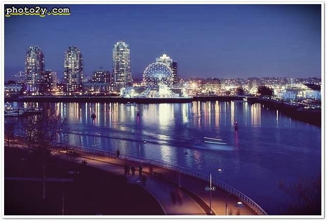 افضل فنادق موسكو روسيا