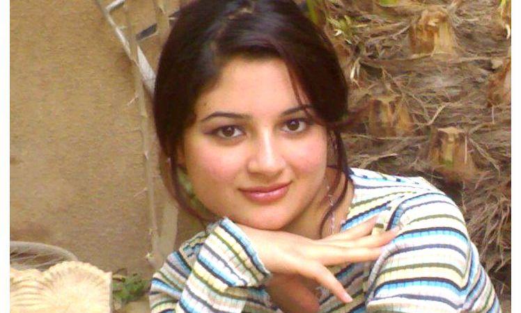 صور بنات الجزائر جزائريات اجمل نساء جزائرية بنت بنوتة الصور