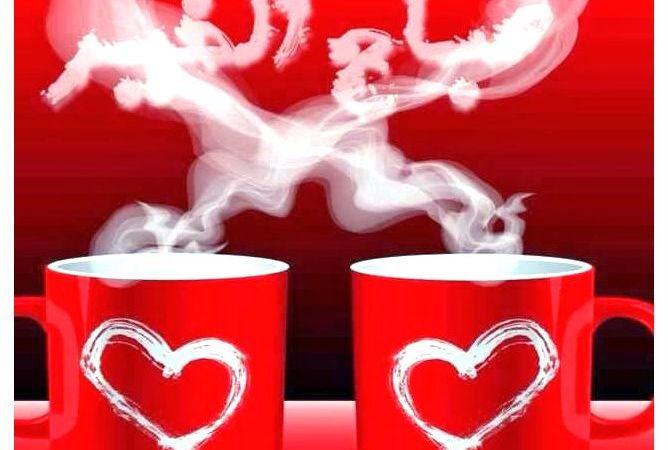 صور صباح الخير – صباح المحبة صباح الخيرات صور رمزيات مكتوب عليها