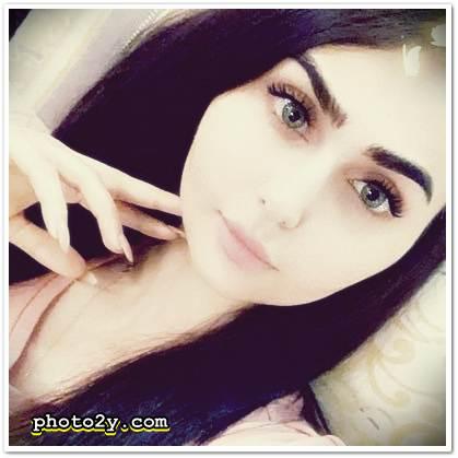 ملكة جمال بغداد العراق صور شيماء قاسم