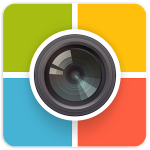 تحميل برنامج صانع الكولاج ومحرر الصور – Photo Collage Maker