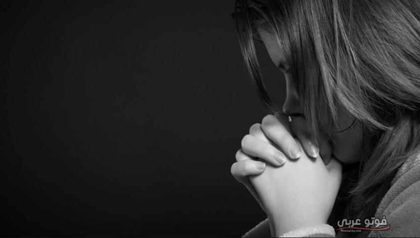 صور بنات حزينة جدا 2019 أجمل الصور الحزينة للبنات فوتو عربي