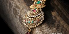 أجمل أطقم صور مجوهرات بولغاري 2019 أحدث تشكيلة صور مجوهرات بولغاري رائعة