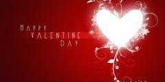 اجمل صور عيد الحب 2019 موعد عيد الحب happy valentine day 2019-1440
