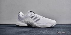 احدث صور احذية رياضية اديداس ونايك 2019 Adidas and Nike