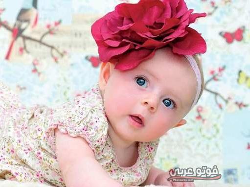 احلي بنات, ديكورات جديدة,صور اطفال,اجمل
