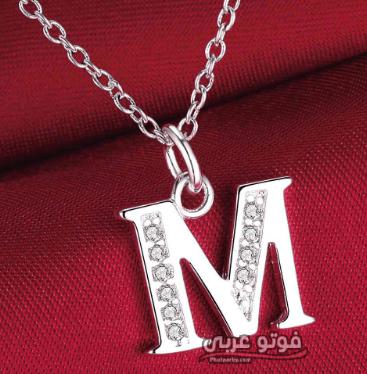 صور حرف M تحفة 2019 صور حرف M بأشكال مميزة فوتو عربي