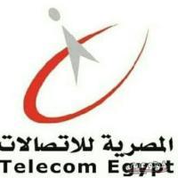 رقم الابلاغ عن اعطال التليفون الارضي شركة المصرية للاتصالات